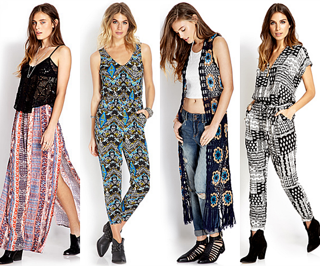Pants Palazzo for women, Design Dorm inspired by the nautical trend